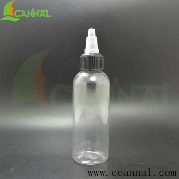60ml long nose eliquid bottle